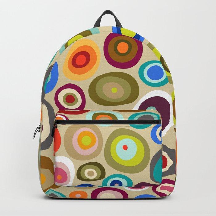freckle spot cream Backpack