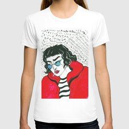 Edie T-shirt