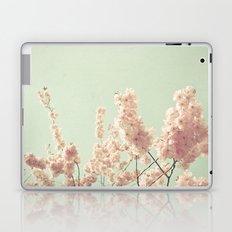 In All It's Glory Laptop & iPad Skin