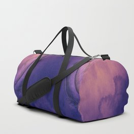 Free Falling Duffle Bag