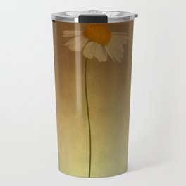 Stil flowering Travel Mug