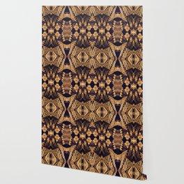 Art Deco 001 Wallpaper