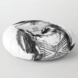 Tonto Floor Pillow