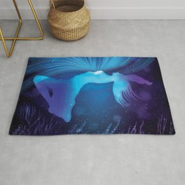 Immersion Rug