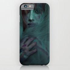 I For One Hope The Plague Comes In Pretty Colors iPhone 6s Slim Case