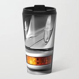 The 75 911 Travel Mug