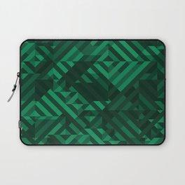Atacamite Laptop Sleeve