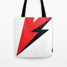 Viral Status - Standard Tote Bag