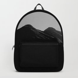 uncensored mountain Backpack