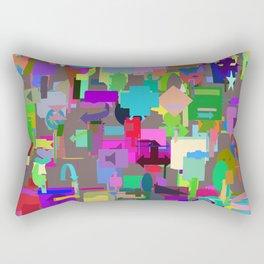 02212017 Rectangular Pillow