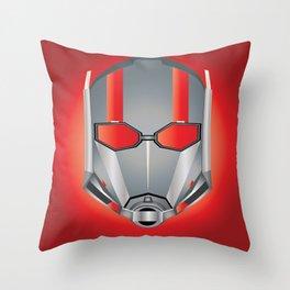 Endgame Color Collection Throw Pillow