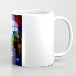 Spirit Whisper Coffee Mug