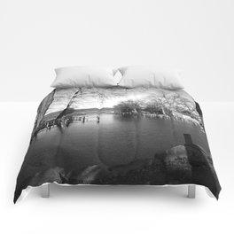 Lake Comforters