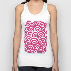 Growth 2 Unisex Tank Top