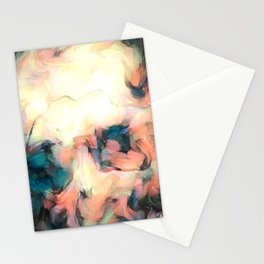 Meurto Stationery Cards