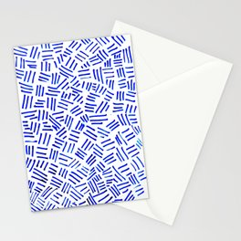 CRSSCRSS Stationery Cards
