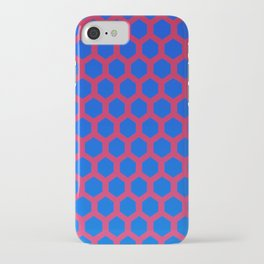 Shante You Stay iPhone Case
