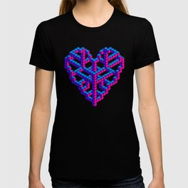 Impossible Love T-shirt