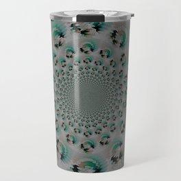 The Caucasian Chalk Circle Travel Mug