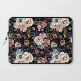 Dusty Rose Vol. 3 Laptop Sleeve