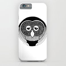OOwl Slim Case iPhone 6s