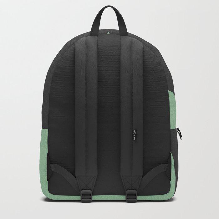 Underwater Sound Backpack