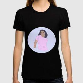 Anthony Ramos T-shirt