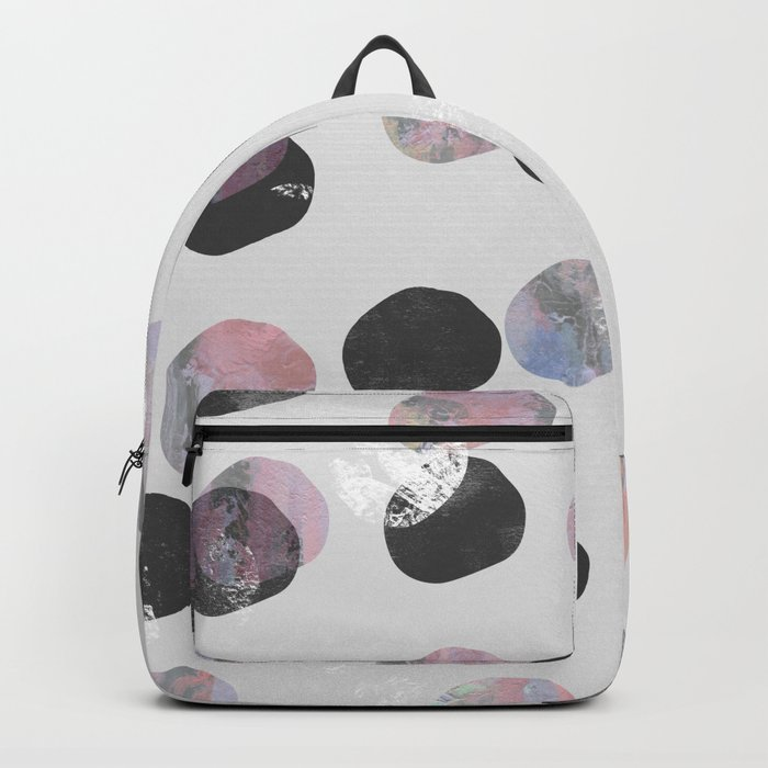 HT01 Backpack