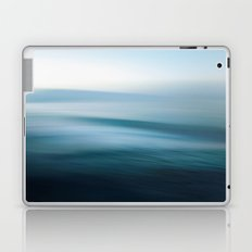 Perfect Day at Sea Laptop & iPad Skin