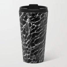 Cheetah Sea Travel Mug