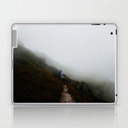 Pip-Ivan Laptop & iPad Skin