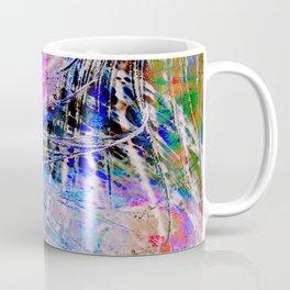 creative pav Coffee Mug