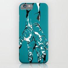 03 iPhone 6s Slim Case