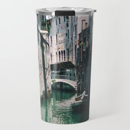 Venice VI Travel Mug