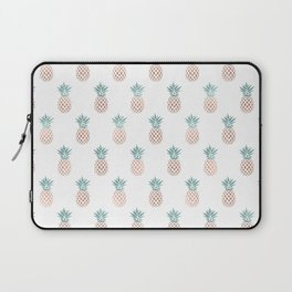 FINE-apples Laptop Sleeve