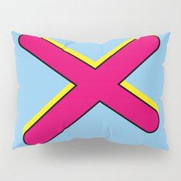 x Pillow Sham