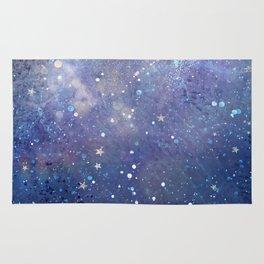 Galaxy II Rug