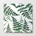 Botanical Bliss #society6 #decor #buyart by 83oranges