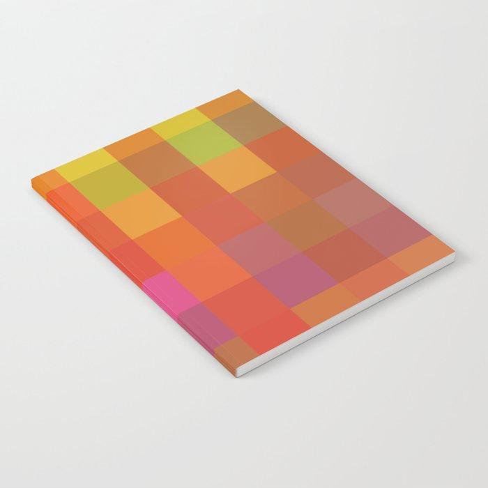 Quadros 01 Notebook