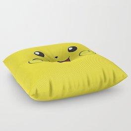 CUTEPIKACHU Floor Pillow