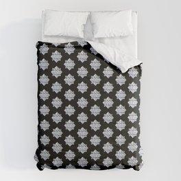 White Comforters