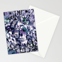 Monarch Bay Stationery Cards