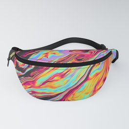 VILLAINS OF CIRCUMSTANCE Fanny Pack