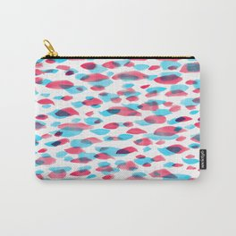 mathilde Carry-All Pouch