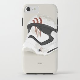 FN-2187 iPhone Case