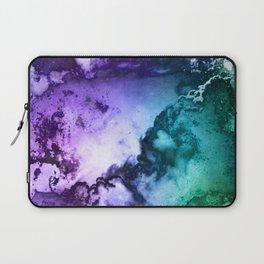 γ Tarazet Laptop Sleeve