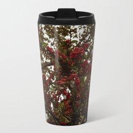 redglobe Travel Mug