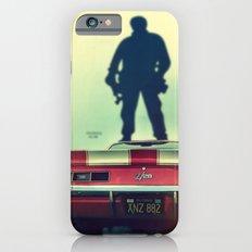 maro iPhone 6s Slim Case
