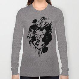 No.27 Long Sleeve T-shirt