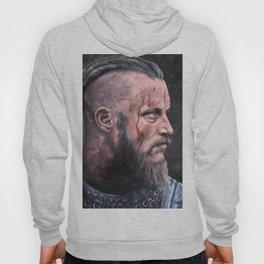Ragnar Lodbrok Hoody